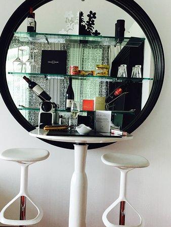 Kameha Grand: photo1.jpg