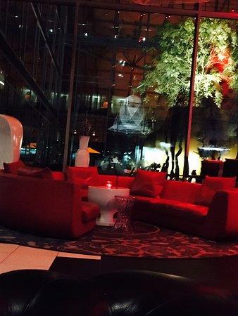 Kameha Grand: photo2.jpg