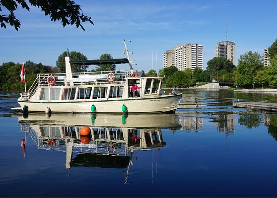 Merrickville, Canada: photo0.jpg