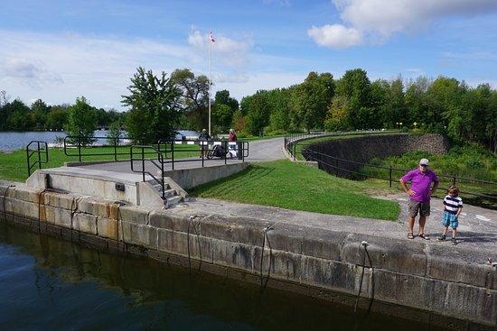 Merrickville, كندا: photo3.jpg