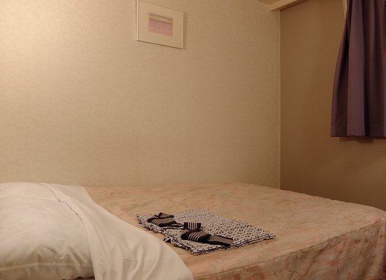 Annex Hotel Tetora: photo0.jpg