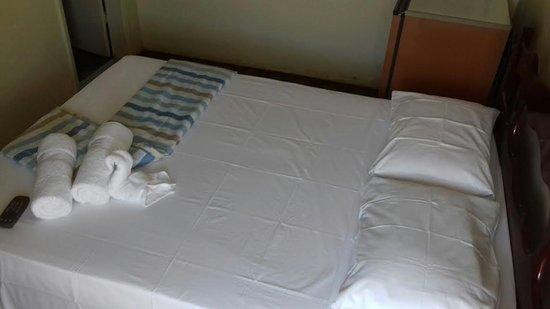 Hotel Pousada do Canal: Fotos dos apartamentos atualizadas