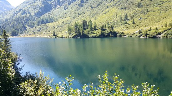 Maloja, Switzerland: 20160825_115614_large.jpg