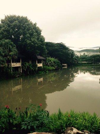 Suansawan Resort Chiang Mai Foto