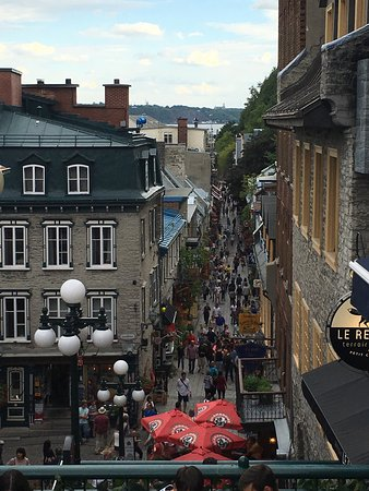 Lower Town (Basse-Ville): photo1.jpg