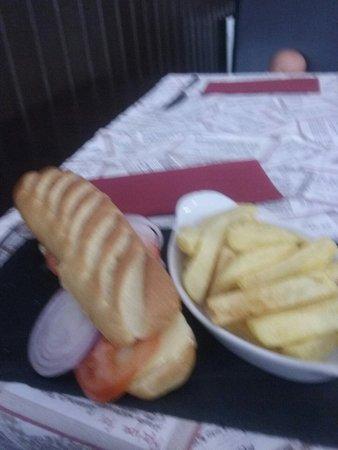 Lido Restaurant 사진
