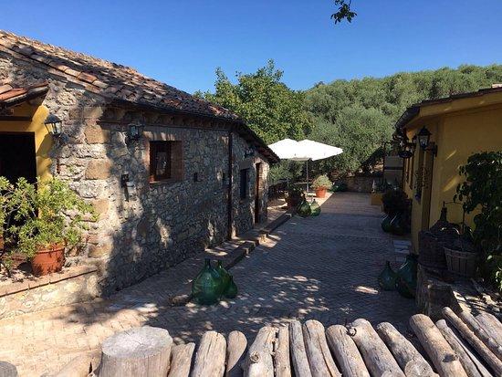 Calvi dell'Umbria, Italia: photo0.jpg