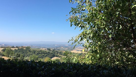 Calvi dell'Umbria, Italia: photo1.jpg