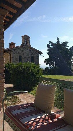 Фратта-Тодина, Италия: 20160829_090533_large.jpg