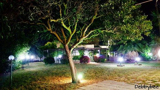 Green garden bagnolo del salento ristorante recensioni - Bagnolo del salento ...