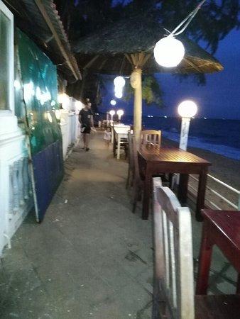 Paris Beach Phu Quoc: IMG_20160827_183810_large.jpg