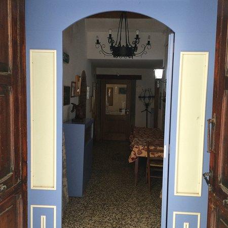 La Vecchia Osteria del Borgo: photo2.jpg
