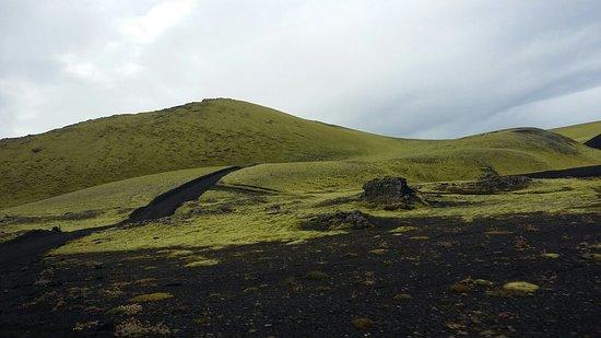 Kirkjubaejarklaustur, Ισλανδία: 20160831_115753_large.jpg