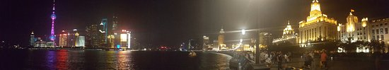 The Bund (Wai Tan): 20160831_224926_large.jpg