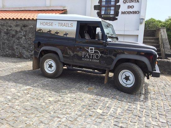 Cedros, Portugal: photo2.jpg