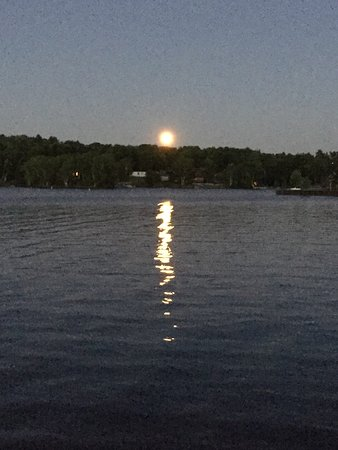 Moosehead Lake 사진