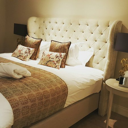 The Charm - Brighton Boutique Hotel, Hotels in Brighton
