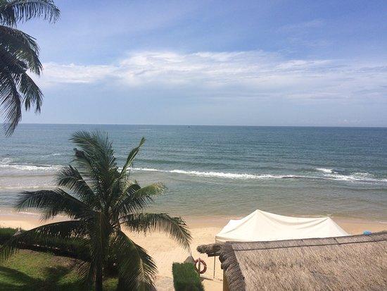 Victoria Phan Thiet Beach Resort & Spa: photo2.jpg