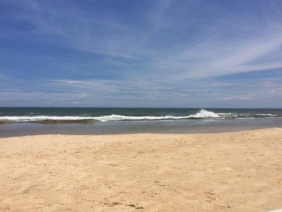 Victoria Phan Thiet Beach Resort & Spa: photo4.jpg