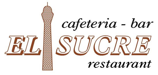 Vic, Spanien: CAFETERIA, BAR RESTAURANT