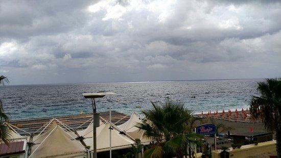 Hotel San Vincenzo: IMG_20160823_115521_large.jpg