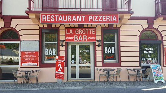Gèdre, France : 20160831_141040_large.jpg