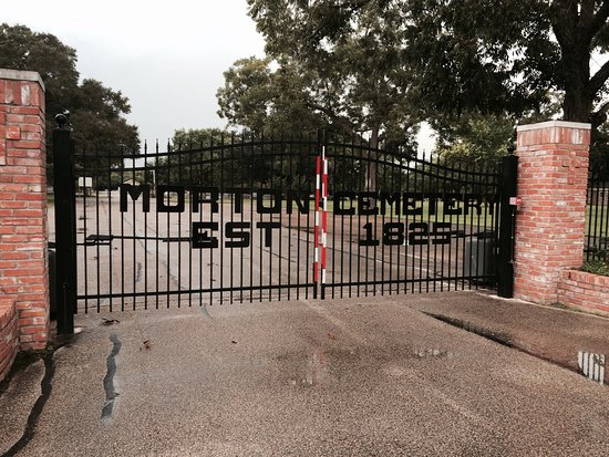 Richmond, TX: photo3.jpg