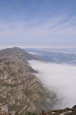 Kapstadt Zentrum, Südafrika: photo1.jpg