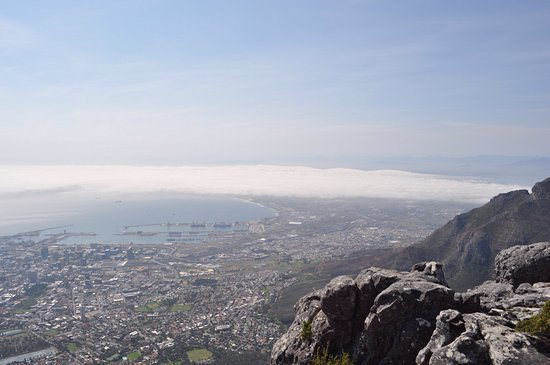Kapstadt Zentrum, Südafrika: photo3.jpg