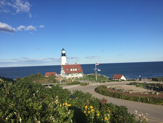 Portland Head Light: photo0.jpg