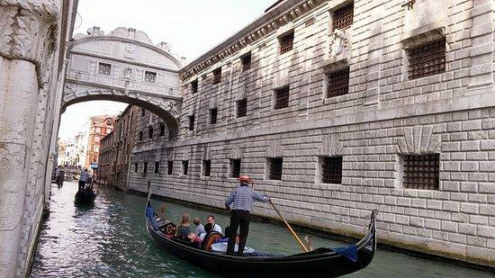 Tripadvisor Venice Private Tours