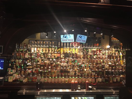 Front Street Brewery: photo1.jpg