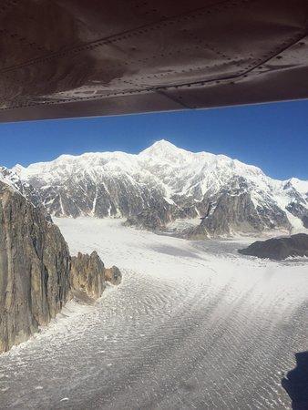 Talkeetna Air Taxi: photo2.jpg