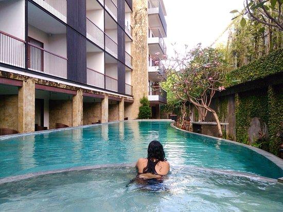 Quest Hotel Kuta: photo0.jpg