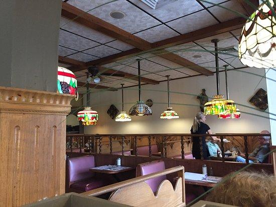 Parthenon Restaurant Agawam Ma