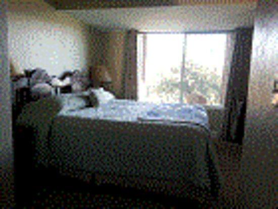 Oakhurst, Kalifornien: The Suite(w/King Bed)