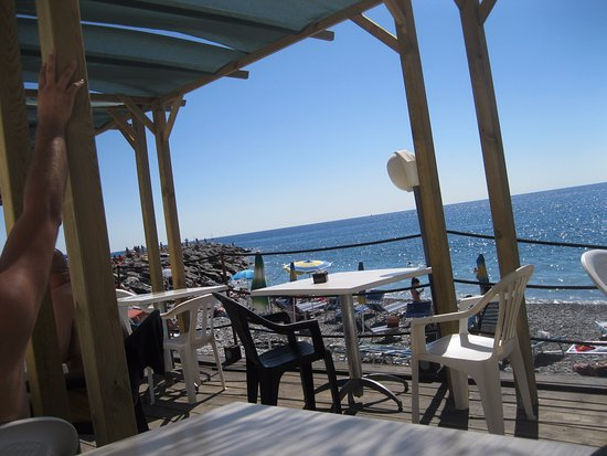 The 10 Best Restaurants In Diano Marina Updated January