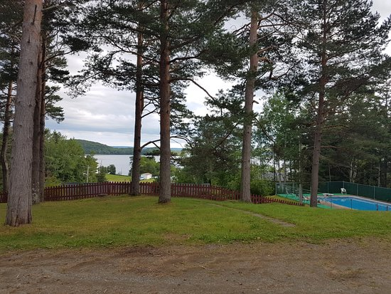 Fair Isle Motel - UPDATED Prices, Reviews & Photos (Whycocomagh ...