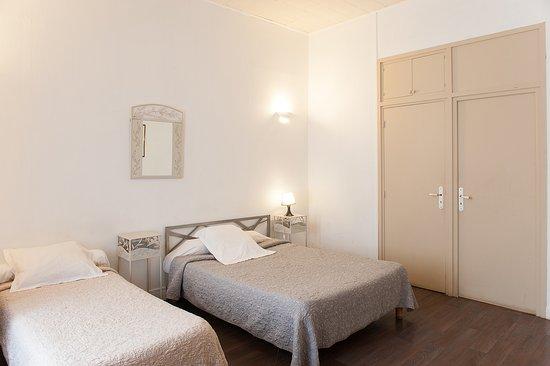 Hotel Des Facultes Lyon Tripadvisor
