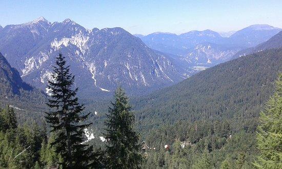 Malborghetto-Valbruna, Italia: 20160827_133430_large.jpg