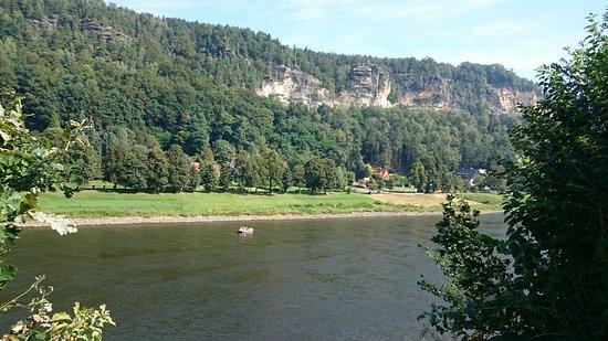 Struppen, Deutschland: DSC_0041_large.jpg