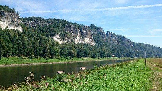 Struppen, Deutschland: IMG-20160828-WA0031_large.jpg