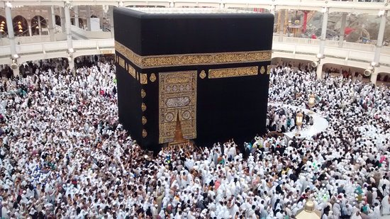 mecca map with Locationphotodirectlink G293993 D10338077 I214342495 Kaaba Mecca Makkah Province on Image Saudiwomen23 together with LocationPhotoDirectLink G293993 D10338077 I214342495 Kaaba Mecca Makkah Province in addition D9 85 D9 86 D8 A7 D8 B3 D9 83  D8 A7 D9 84 D8 AD D8 AC  D9 81 D9 8A  D8 B5 D9 88 D8 B1 D8 A9  D9 88 D8 A7 D8 AD D8 AF D8 A9 additionally Southern Palms Beach Resort moreover Restaurant Review G293986 D3684896 Reviews Auntie Anne s Jordan Amman Amman Governorate.