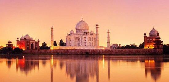 Rajasthan Historical Tours