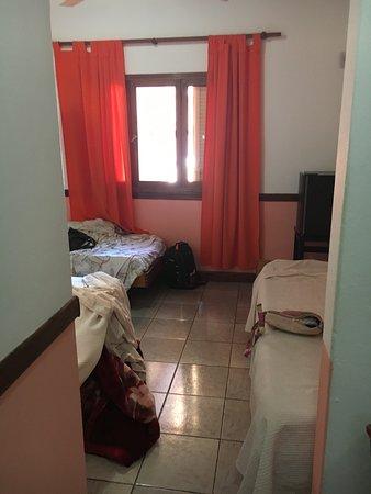Imagen de Hotel Tierra Colorada