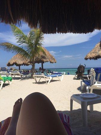 Grand Sirenis Riviera Maya Resort & Spa: photo0.jpg