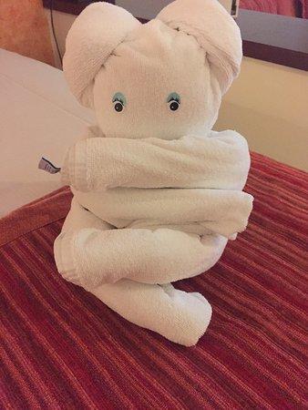 Grand Sirenis Riviera Maya Resort & Spa: photo3.jpg