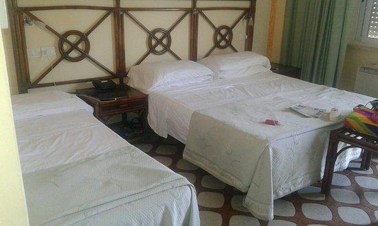 Grand Hotel Santa Maria: 20160828_143955_large.jpg