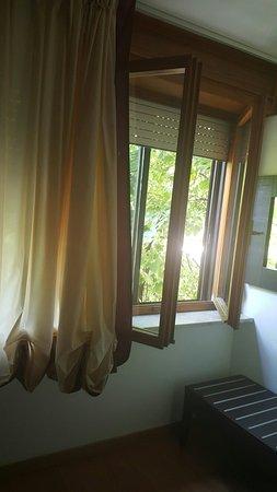 Hotel Alle Due Palme: 20160827_101243_large.jpg