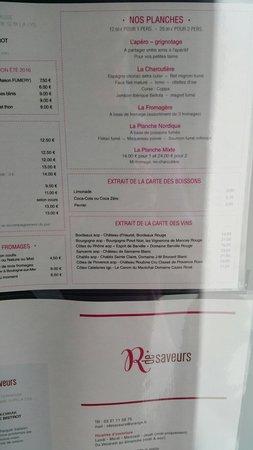 Aire-sur-la-Lys, Frankrike: 20160824_101759_large.jpg